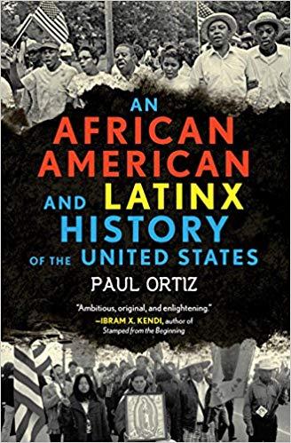 african-american-latinx